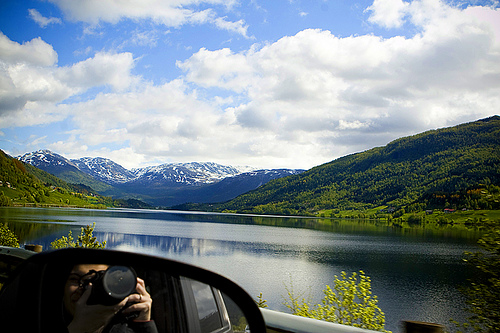 Ruta-Turistica-Nacional-Hardanger